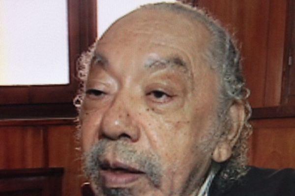 Maitre Félix Rodes