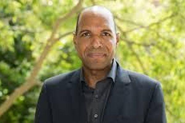 Olivier Serva député de la 1ère circonscription