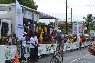 cyclisme guadeloupe .jpeg
