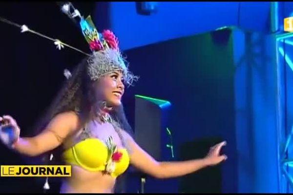 Te farereiraa : lorsque le ori Tahiti rassemble les cultures