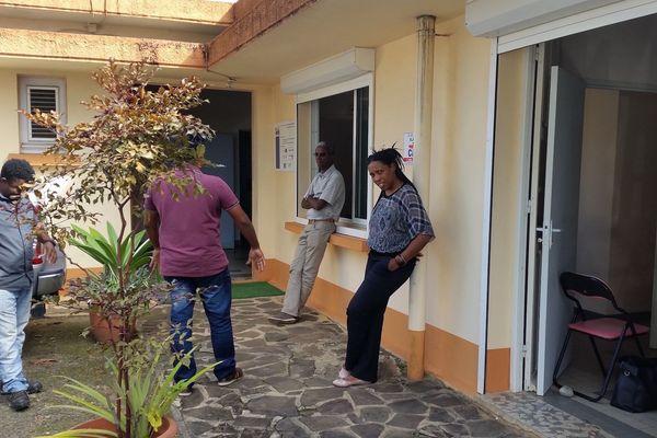 Les planteurs de l'intersyndicale ont invité l'Iguacanne à une réunion