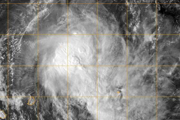 Cyclone Bansi 28nov