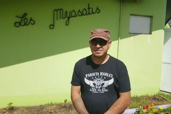 Fermeture d'une classe à Dumbéa : la mairie fait marche arrière