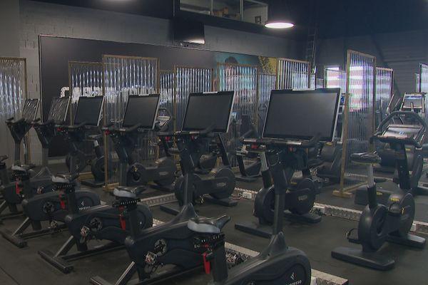 salle fitness 3