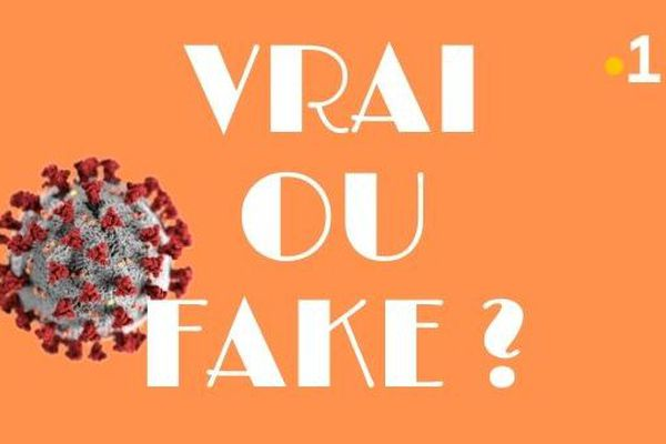 vrai ou fake