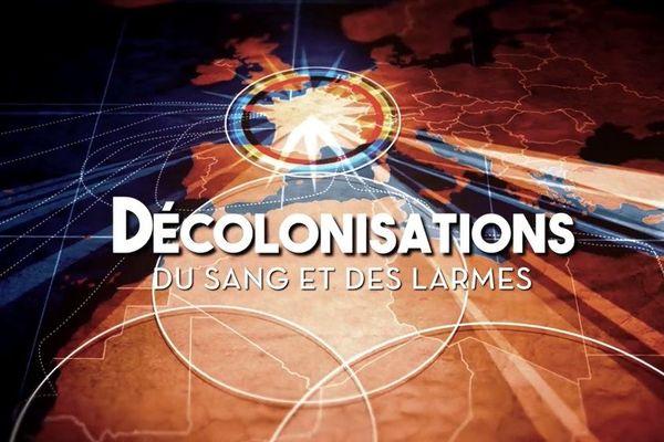 doc décolonisations