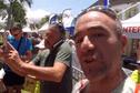 Grand Raid J-1 : Zinzin reporter a récupéré son dossard