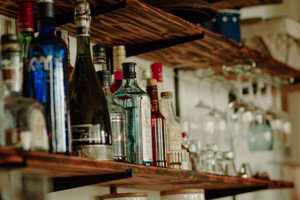 L'interdiction de l'alcool prolongée jusqu'à la fin du confinement