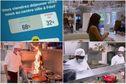 Pass sanitaire  : les restaurateurs de Martinique entre satisfaction et inquiétude