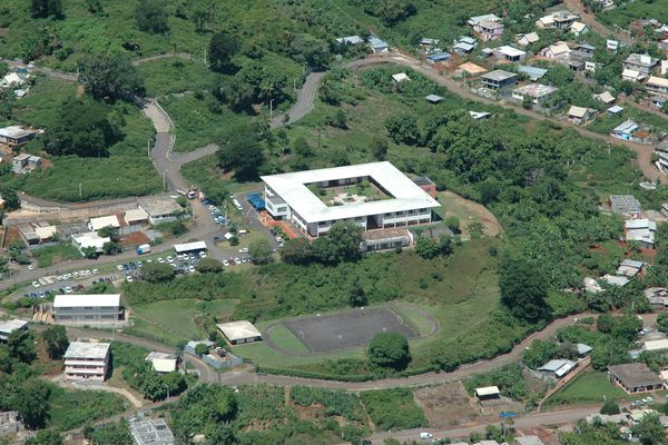 Ouverture des inscriptions au Centre Universitaire de Mayotte
