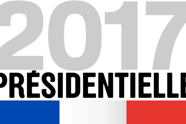 Election présidentielle logo FTV
