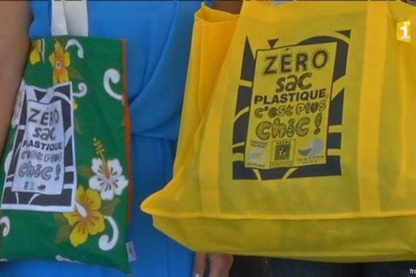 20150625 Zéro sac plastique