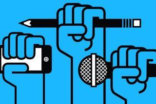 Liberté de la presse est compromise dans la Caraïbe