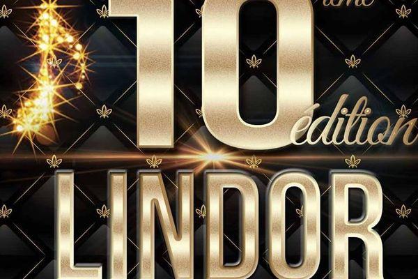 10ème édition des Lindor de la musique guyanaise