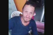 Eddy Hoarau a été retrouvé mort dans son appartement du centre-ville du Tampon, dimanche 5 septembre.