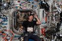 Espace : l'ISS et Thomas Pesquet salueront la Nouvelle-Calédonie ce mardi soir