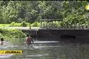La source Vaima désormais interdite aux pollueurs