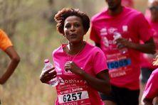 Run Odyssea : ouverture des inscriptions pour la course connectée de novembre prochain.