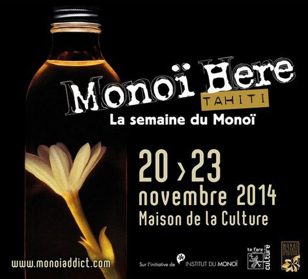 monoi here