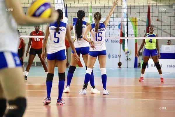JIOI 2017 volley-ball équipe féminine 230719