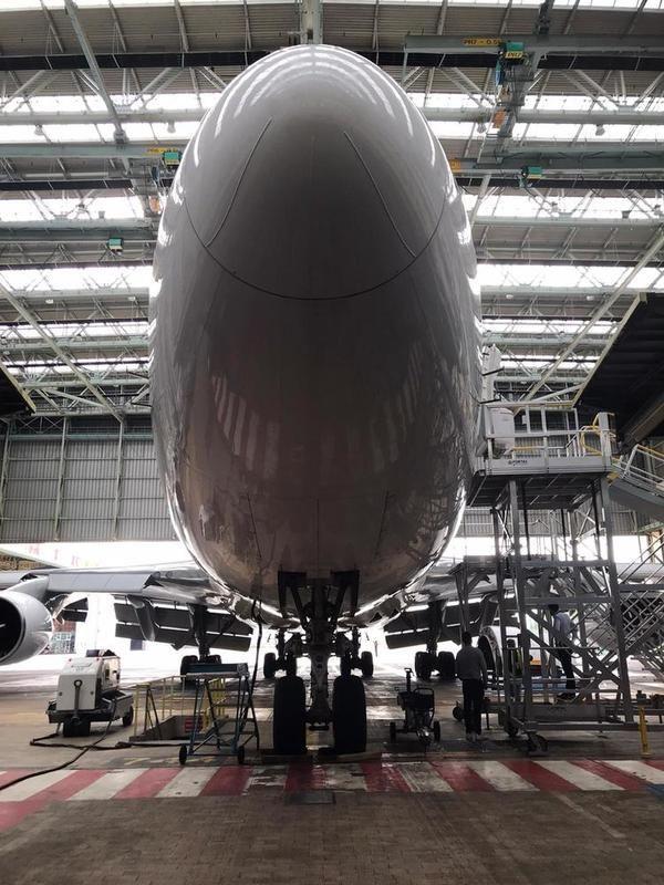 747 boeing