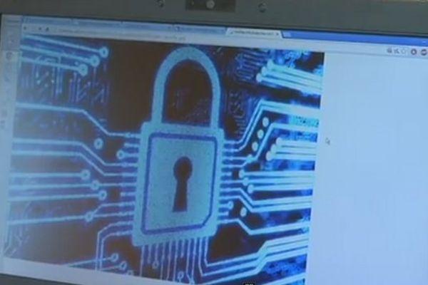 20140808 Cyber