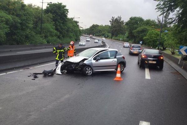 20150208 Accident