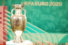 L'Euro 2021 se déroule du 11 juin au 11 juillet 2021.