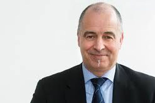 Jean-Pierre Chalus