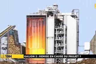 Galion 2