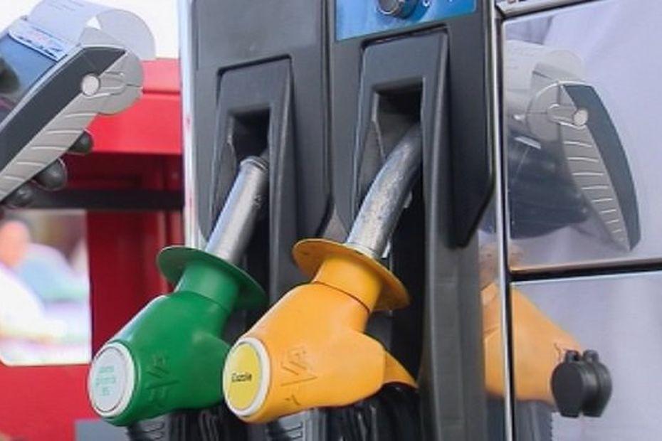 Coronovirus: Chûte de la consommation mondiale de carburants, la SARA arrête sa production - Guadeloupe la 1ère