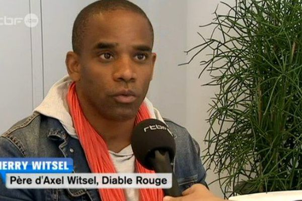 Thiery Witsel