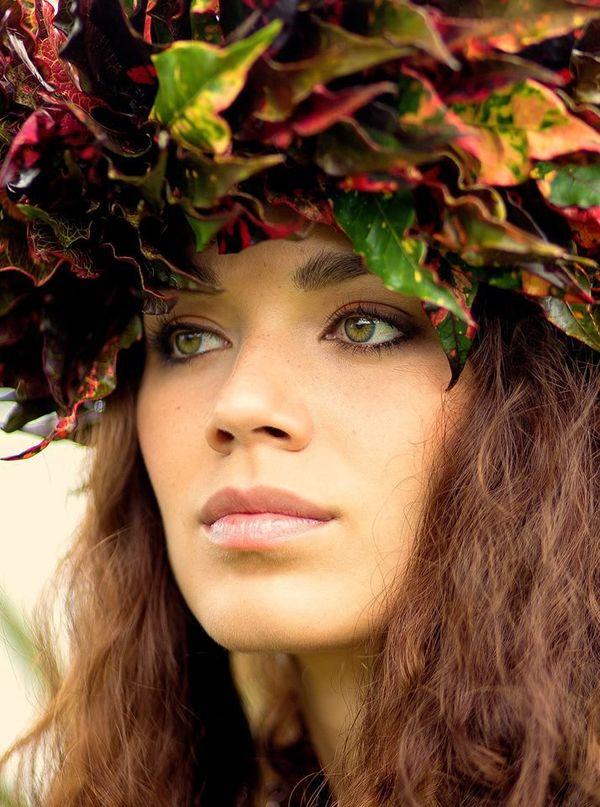 Vaea Ferrand, Miss Tahiti 2016