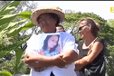 VIDÉO : La jeune femme de 18 ans avait été violée et étranglée sur la plage.