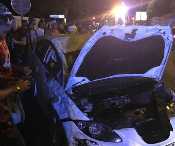 20160326 accident voiture