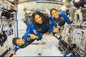 8 mars : ingénieure dans le spatial, la Réunionnaise Erika Velio encourage les petites filles à viser la lune