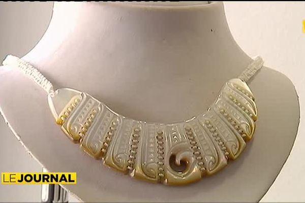 Grogne des bijoutiers locaux victimes de contrefaçons