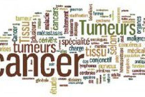 5ème journée antillaise de cancérologie