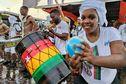 Un carnaval 2021 en Martinique pas comme les autres