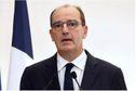 Avenir de la Nouvelle-Calédonie : quels sont les leaders politiques qui se rendront à Paris le 25 mai ?