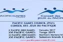 Tonga renonce au Jeux du Pacifique Sud