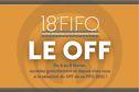 Le OFF du FIFO