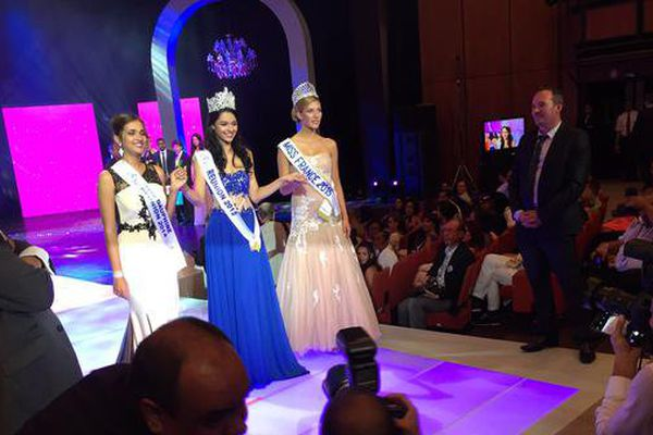 20150721 Miss Reunion
