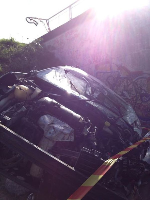 accident-koutio-121014 3