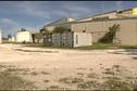 La réhabilitation de l'atoll de Hao est en cours