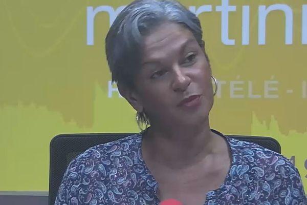 Karine Mousseau Décryptrage