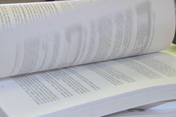 Rapport de l'IGAS : seulement des propositions, pas d'obligation