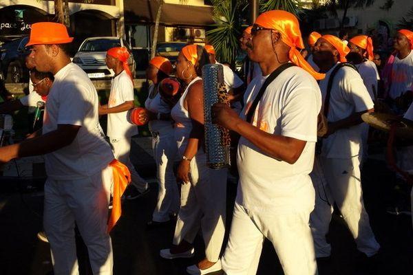 carnaval à Basse-Terre17
