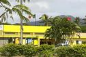 La chambre territoriale des comptes s'intéresse à Poya