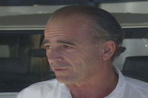 Jacques Jeandot